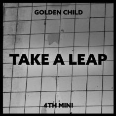 Golden Child - Take A Leap (Random Cover)