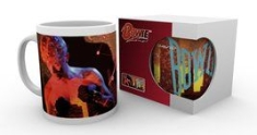 Bowie David - David Bowie  Lets Dance Mug
