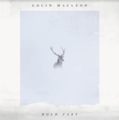 Macleod Colin - Hold Fast
