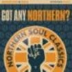 Blandade Artister - Got Any Northern? (Northern Soul Cl