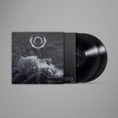 Coldcell - Greater Evil The (2 Vinyl Lp)