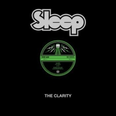 Sleep - Clarity