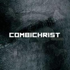Combichrist - Scarred