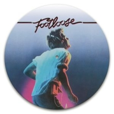 Ost - Footloose