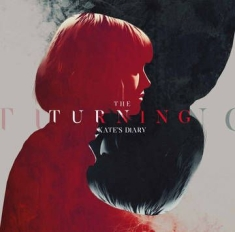 Various artists - Turning: Kate'S Diary (Rsd)