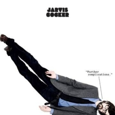 Jarvis Cocker - Further Compilations