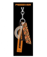 ATEEZ - ATEEZ ZERO : FEVER PART.1 / Layered Keyring