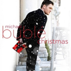 Bublé Michael - Christmas