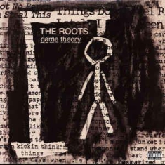 The Roots - Game Theory