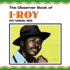 I Roy - Observer Book Of I Roy