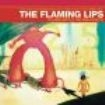 The Flaming Lips - Yoshimi Battles The Pink Robot