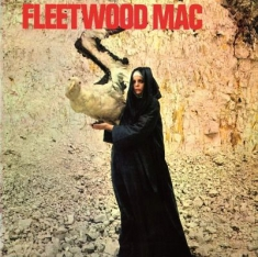 Fleetwood Mac - Pious Bird Of Good.. -Hq-