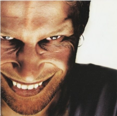 Aphex Twin - Richard D.James Album