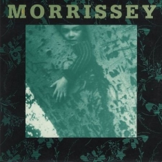 Morrissey - The Last Of The Famous Internationa