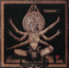 Tiamat - Born To Die
