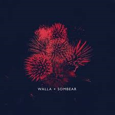 Walla/sombear - Never give up / incredibly still