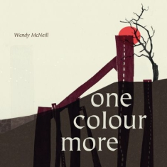 Mcneill Wendy - One Colour More