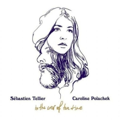 Sbeastian tellier - In the crew of tea time