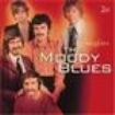 Moody Blues - Singles The + (2 Lp)
