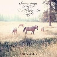 Callahan Bill - Sometimes I Wish We Were An Eagle