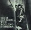 The Rolling Stones - Out Of Our Heads/Uk