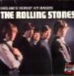 Rolling Stones - England's Newest Hit