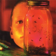 Alice In Chains - Jar Of Flies/Sap -Hq-