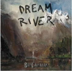 Callahan Bill - Dream River