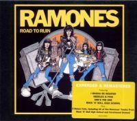 Ramones - Road To Ruin: Expanded And Rem