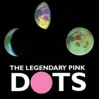Legendary Pink Dots - Under Triple Moons