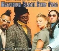 Black Eyed Peas - Maximum Black Eyed Peas (Interview)