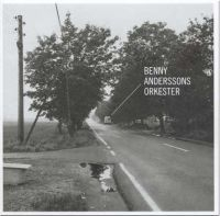 Benny Anderssons Orkester - Benny Anderssons Orkester