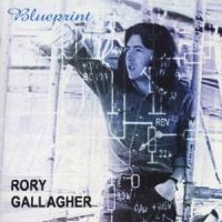 Gallagher Rory - Blueprint