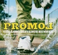 Promoe - The Long Distance Runner