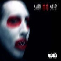 Marilyn Manson - Golden Age Of Grotes