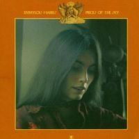 Emmylou Harris - Pieces Of The Sky (Expanded &
