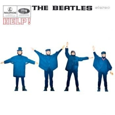 Beatles - Help! (2009 Remaster)