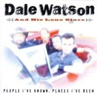 Watson Dale - People I've Known, P