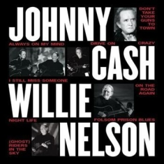 Cash Johnny - Vh1 Storytellers