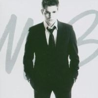 Bublé Michael - It's Time
