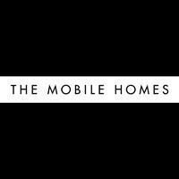 Mobile Homes - Today Is Your Lucky Day