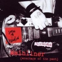 Social Distortion - Mainliner (Wreckage From The P
