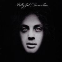 Billy Joel - Piano Man /R