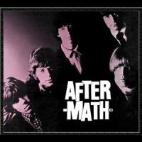 Rolling Stones - Aftermath/Uk Version