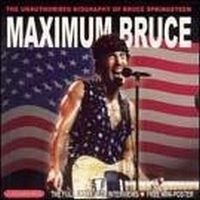 Springsteen Bruce - Maximum Bruce (Interview Cd)