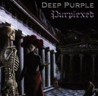 Deep Purple - Purplexed in the group CD / Pop at Bengans Skivbutik AB (521422)