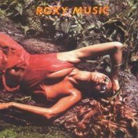 Roxy Music - Stranded
