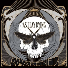 As I Lay Dying - Awakened