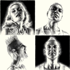 No Doubt - Push And Shove - Dlx 2Cd Bookpack