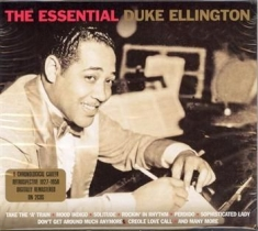 Duke Ellington - The Essential
